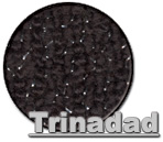trinidad interior auto carpeting