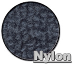 nylon auto carpet