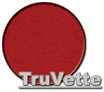 truvette auto carpeting