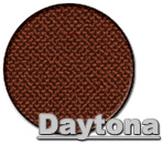 daytona interior auto carpet