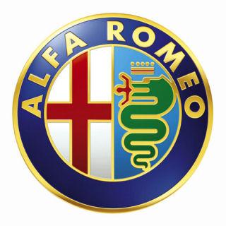Alfa_Romeo_Logo.jpg