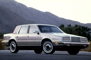 http://images.1aauto.com/models/Chrysler_New_Yorker.jpg