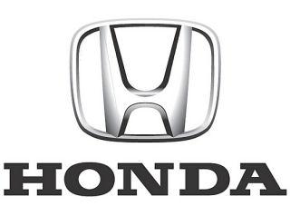 http://images.1aauto.com/models/Honda_Logo.jpg