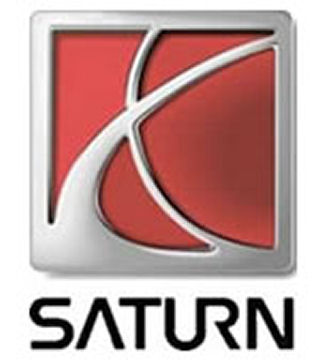 Saturn quality drives customer satisfaction