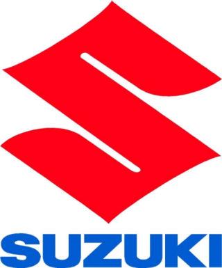http://images.1aauto.com/models/Suzuki_Logo.jpg